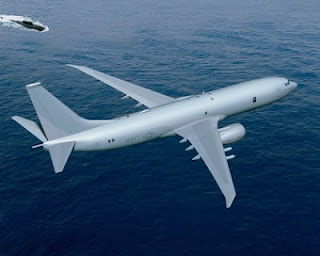 Inilah 10 Pesawat Termahal di Dunia