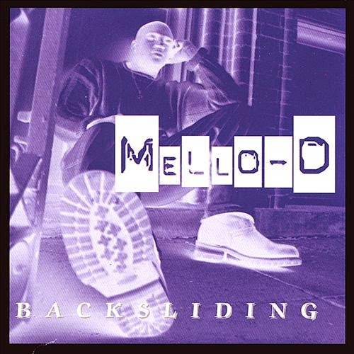 Mello-D - Backsliding