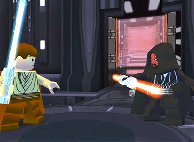 Lego-Star-Wars-PC-Completo-em-Torrent