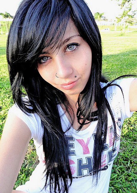 Emo girls latest collection wallpapers 2013 lite mycket like this wallpaper collectionsease give me feedback and share all of those friend and peoplesi hope i will presented you latest emo girls latest voltagebd Gallery