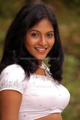 Anjali hot navel image gallery
