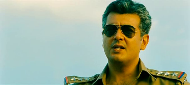 MANKATHA+2011++TAMIL+MOVIE+LOTUS+DVDRIP+3