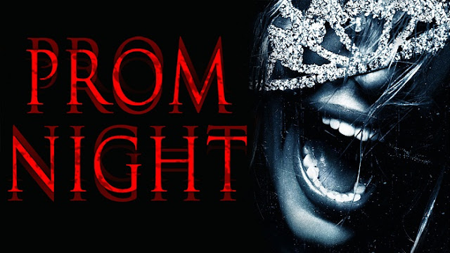 Prom night hindi dubbed download 720p bluray watch online hd