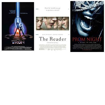 September Films 2011