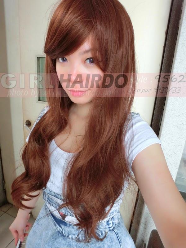 http://4.bp.blogspot.com/-_4Q2qSWTY2k/UzwrjYwHZTI/AAAAAAAAR_A/q0se2fcA8Ok/s1600/CIMG0192+girlhairdo+wig.JPG