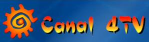 Canal 4 TV Telde España