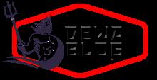 Dewablog.info