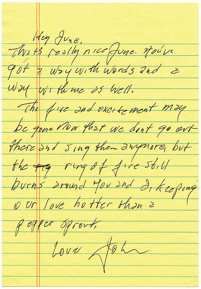 9 Contoh Surat Cinta Bahasa Inggirs