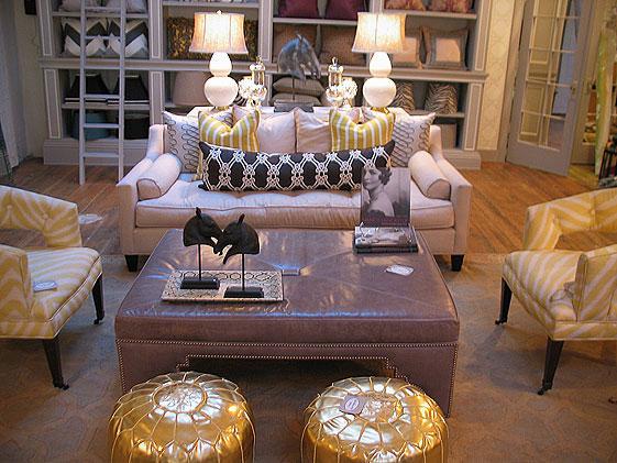 best favorite seattle interior design home accessorie garden
