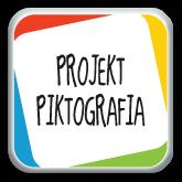 http://projekt-piktografia.pl/