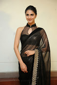 Vani Kapoor hot photos Vaani Kapoor stills-thumbnail-15