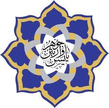 Yayasan Warisan Johor