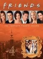 Những Người Bạn 4 - Friends Season 4
