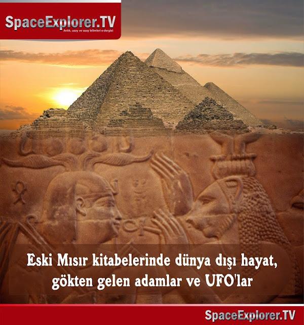 Antik Mısır, antik uzaylılar, Geçmiş teknoloji devirleri, Mısır, sirius, Süleyman aleyhisselam, ufo, UFO'lar gerçek mi?, Ölüler kitabı, Şi'ra yıldızı,