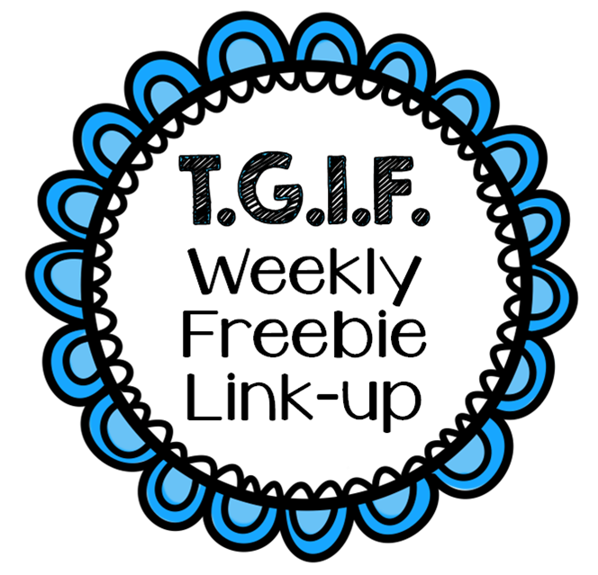 http://www.teachingwithnancy.com/t-g-f-weekly-freebie-link-8/
