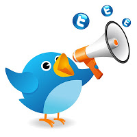 اضافة زر رابط صفحتك بتويتر - المجموعة الثانية