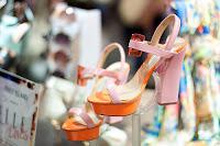 παπούτσια,καλοκαίρι,άνοιξη,2012