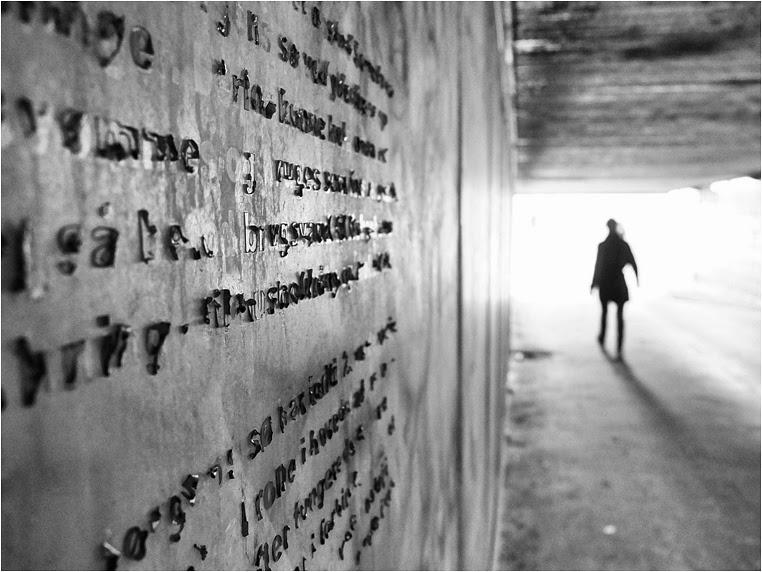 Compact Camera, Best Photo of the Day in Emphoka by Thomas Toft, Fujifilm X10, https://flic.kr/p/kUwuEL