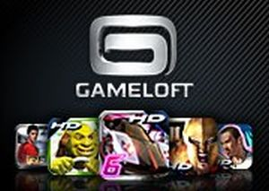 gameloft hd games for android free download cracked