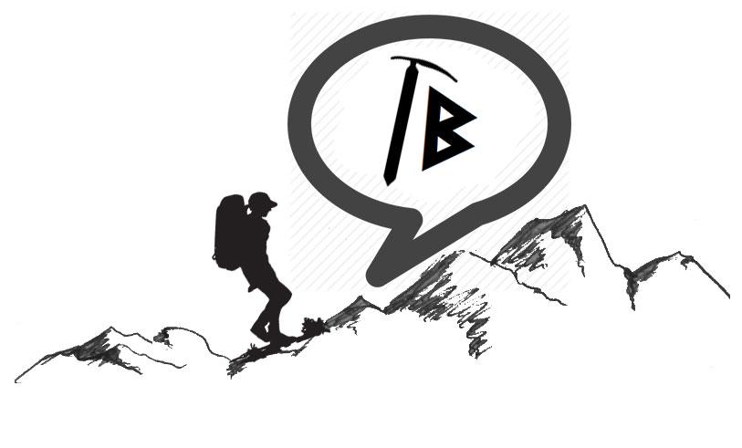 Nepal Trekking Holidays