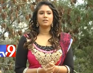 Actress Sangavi Talks about Personal Profile & Film Career – Nenu Naa Prayanam