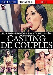 Casting de Couples