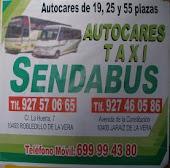Sendabus