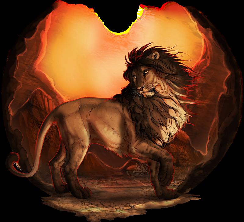 Animalia: Desenhos Selvagens #9