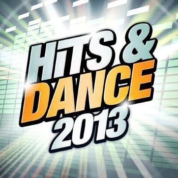 Hitsanddance2013 zps798f3337 Hits e Dance 2013