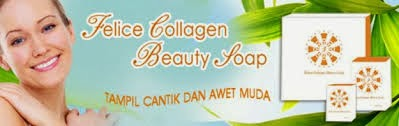 http://www.solusipasutri.org/2013/12/felice-collagen-soap.html