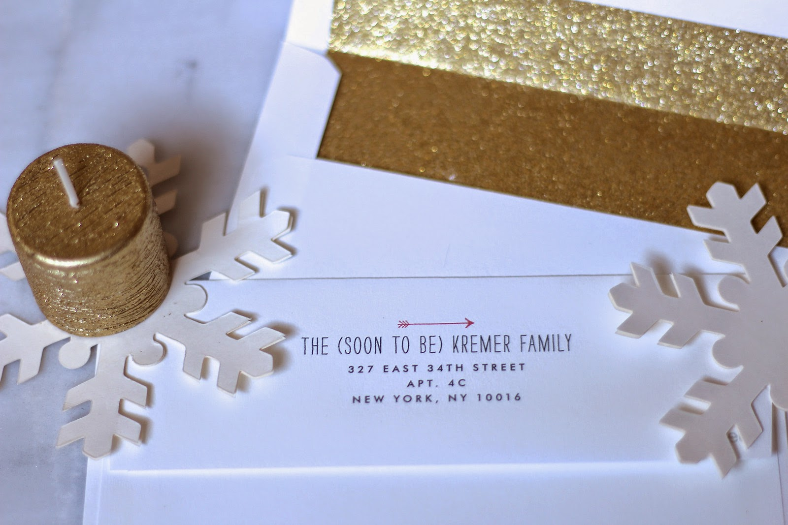 minted, holiday cards, foil-pressed cards, minted.com, christmas cards