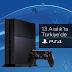 Playstation 4 Türkiye Satış Fiyatı
