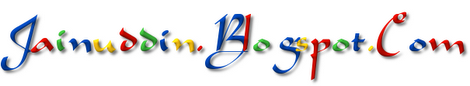 Jainuddin.Blogspot.Com