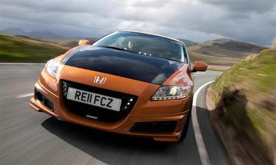 صور سيارات بي ام، صور سيارات هوندا، صور سيارات تزويد