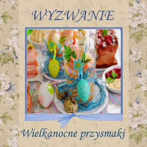 http://szuflada-szuflada.blogspot.ie/2015/04/wyzwanie-specjalne-wielkanocne-przysmaki.html