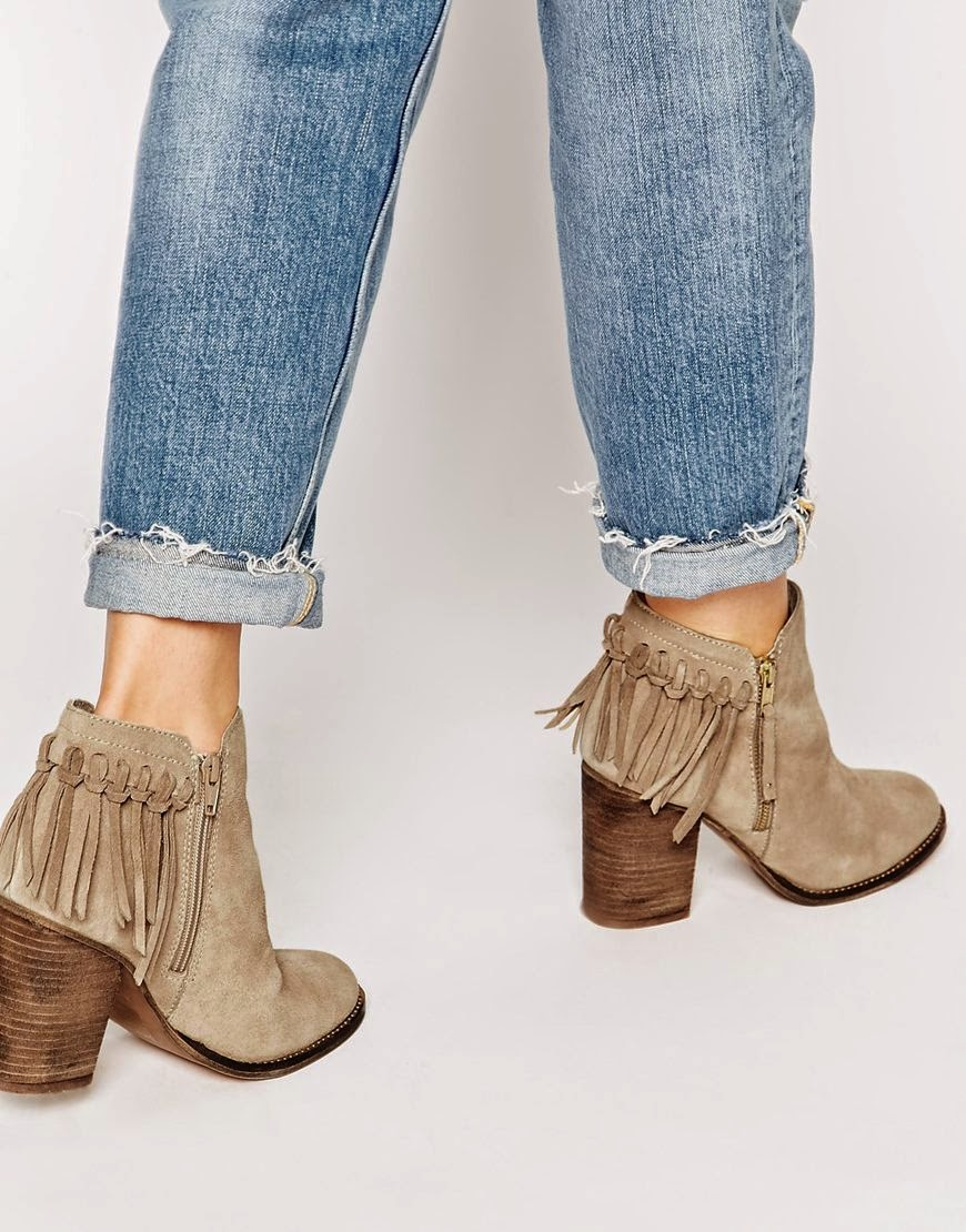 aldo beige ankle boots, beige suede ankle boots,