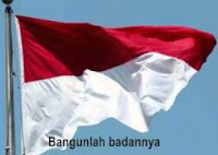 Indonesia Raya - Lagu Wajib Nasional (Cip. W.R. Supratman)