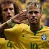 Pronostic Brésil - Colombie : Quart de finale coupe du monde Brésil 2014