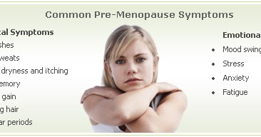Kabinet Vitamin Gla Bantu Wanita Hadapi Menopause. Stage 4b Signs. Men Signs Of Stroke. Testimoni Kanser Signs Of Stroke. Main Street Signs Of Stroke. Above Master Bed Signs. Again Signs Of Stroke. Hemolytic Streptococcus Signs. Means Depression Signs