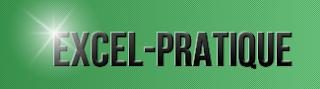 http://www.excel-pratique.com/fr/cours.php