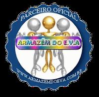 ♥♥♥Parceria Armazem do EVA♥♥♥