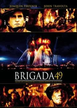 Download Brigada 49 Torrent Grátis