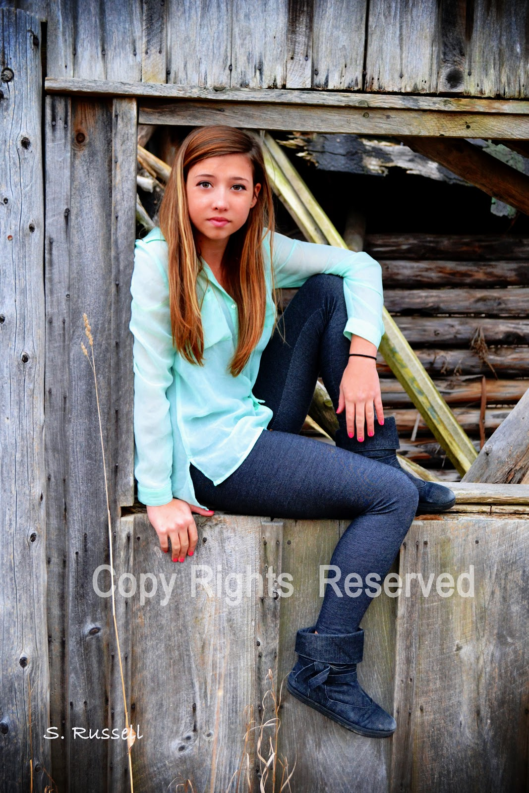 tempest schools photography pricing m6j9jNa