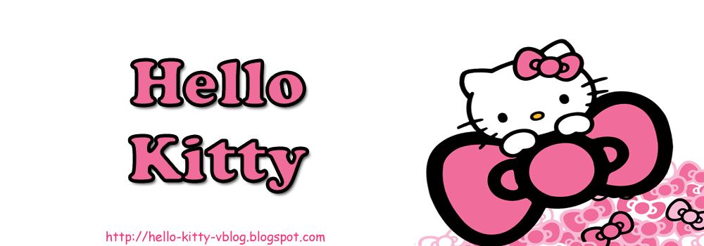 Hello Kitty  Cartoon  Movie  Download  Wallpaper  Poster