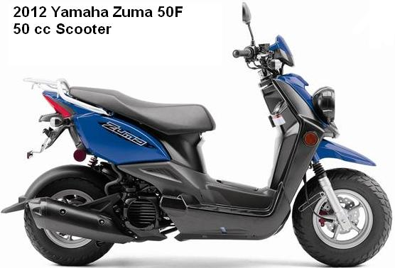 yamaha motorcycles is innovation the main We use cookies to help us understand our website visitors so we can improve our website, products, services and marketing efforts if you continue without changing your settings, we'll.