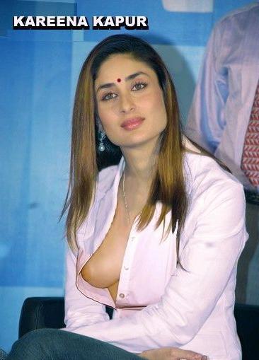Nude Bollywood Actress Se