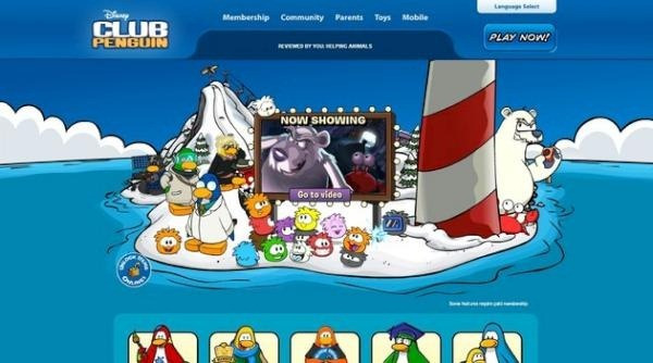 how to become a moderator on club penguin rewritten