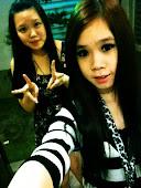 ♥Fanny&Jass♥