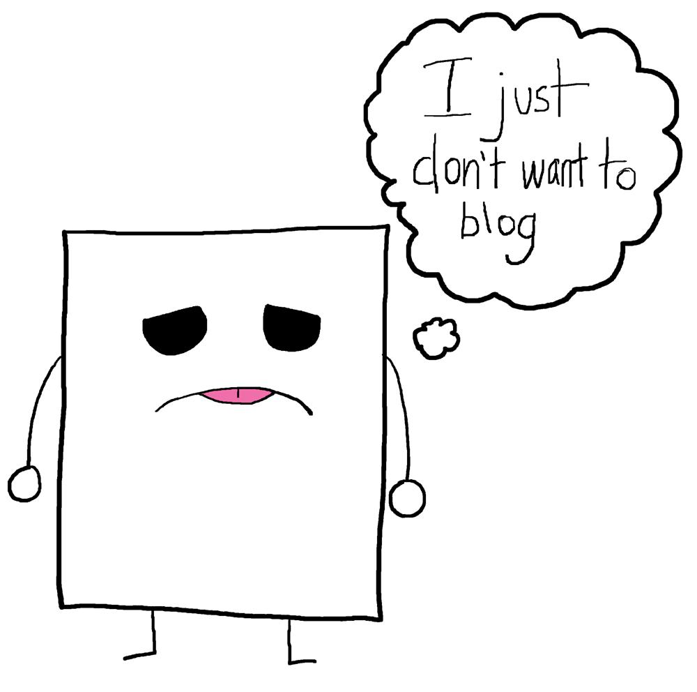 hal-hal-yang-menghambat-aktivitas-ngeblog