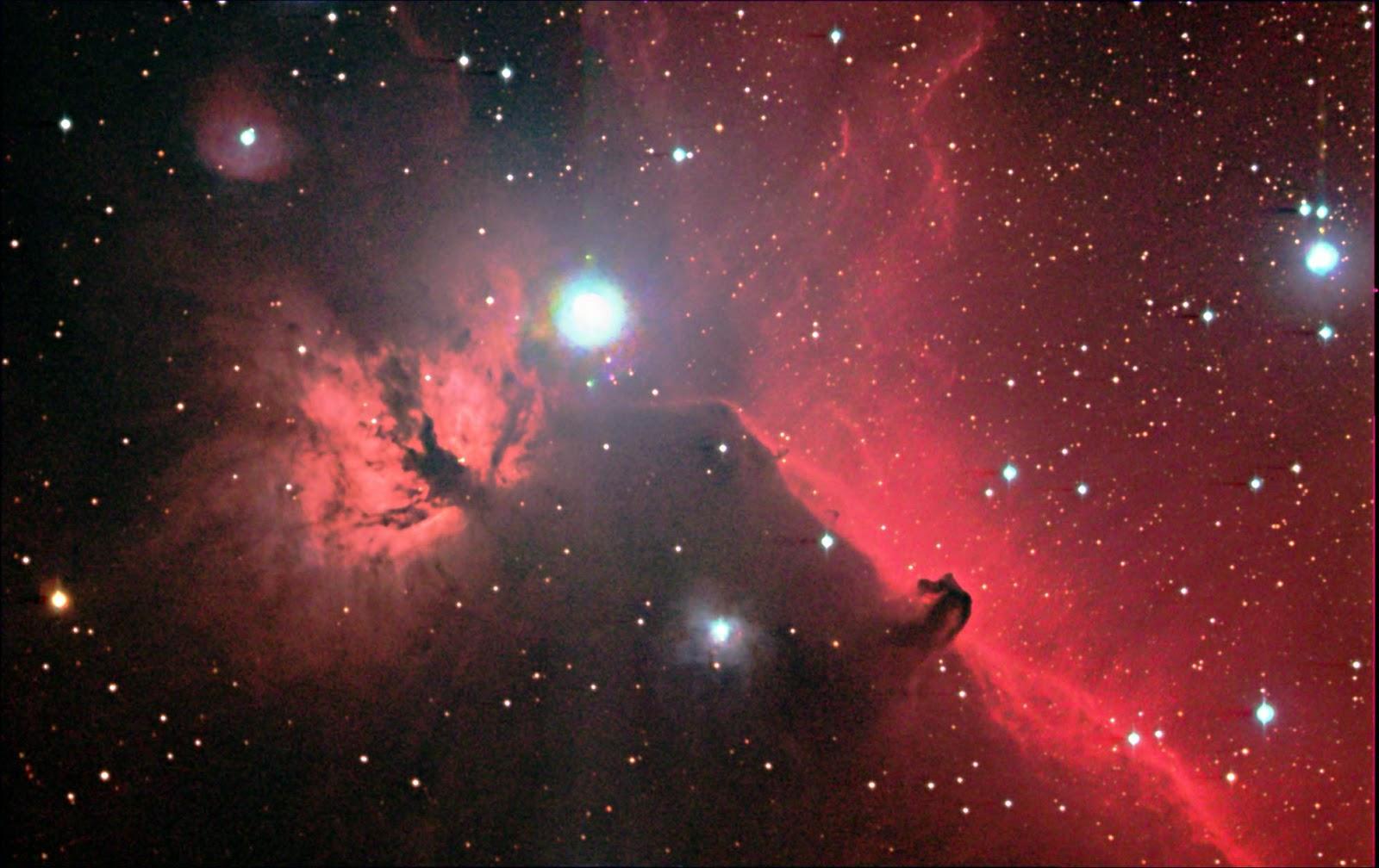 Good   Wallpaper Horse Nebula - Horsehead-Nebula-Wallpaper-HD-08  You Should Have_152118.jpg